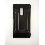 Armory Case Black pro Xiaomi Redmi Note 4