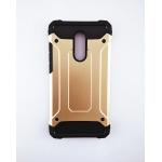Armory Case Gold pro Xiaomi Redmi Note 4