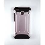 Armory Case Silver pro Xiaomi Redmi 4X