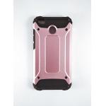 Armory Case Rose Gold pro Xiaomi Redmi 4X
