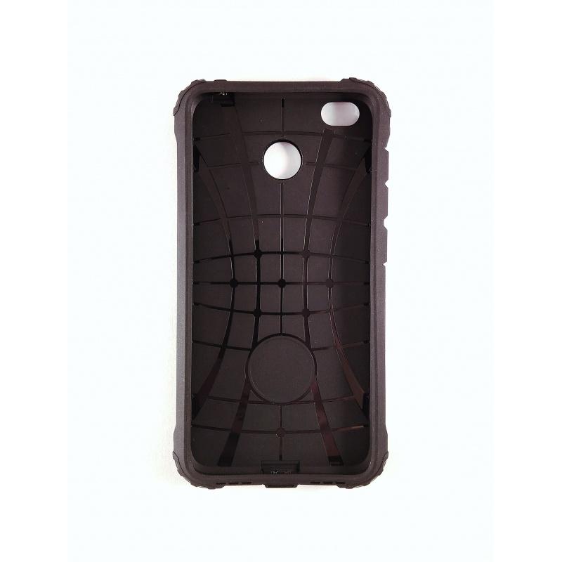 Armory Case Blue pro Xiaomi Redmi 4X