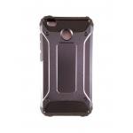 Armory Case Steel Blue pro Xiaomi Redmi 4X