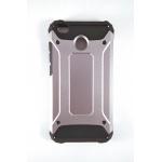 Armory Case Grey pro Xiaomi Redmi 4X