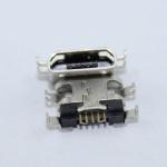 iNew V3 USB Conector