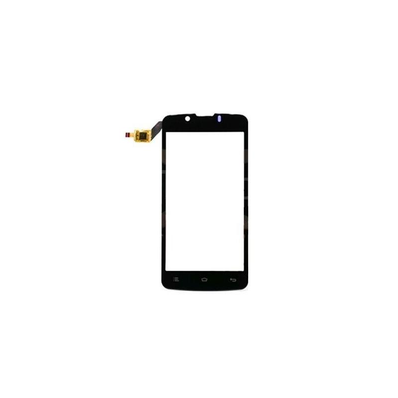 ZOPO ZP580 Touch Black