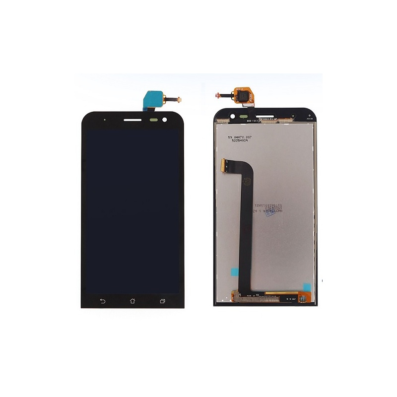 Asus Zenfone 2 Laser (ZE500KL) LCD displej +dotyk Black