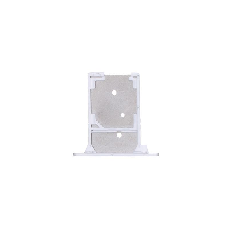 Xiaomi Mi3 Šuplík na SIM  White