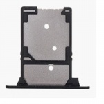 Xiaomi Mi3 SIM Card Tray Black