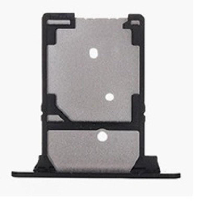 Xiaomi Mi3 Šuplík na SIM  Black