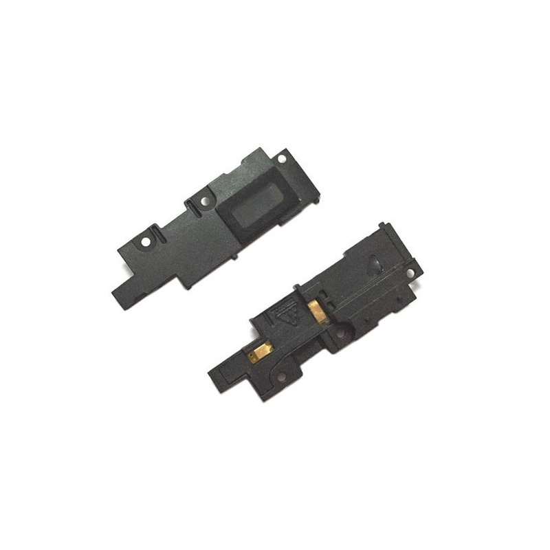 Asus Zenfone 2 (ZE551ML) Loud Speaker Module