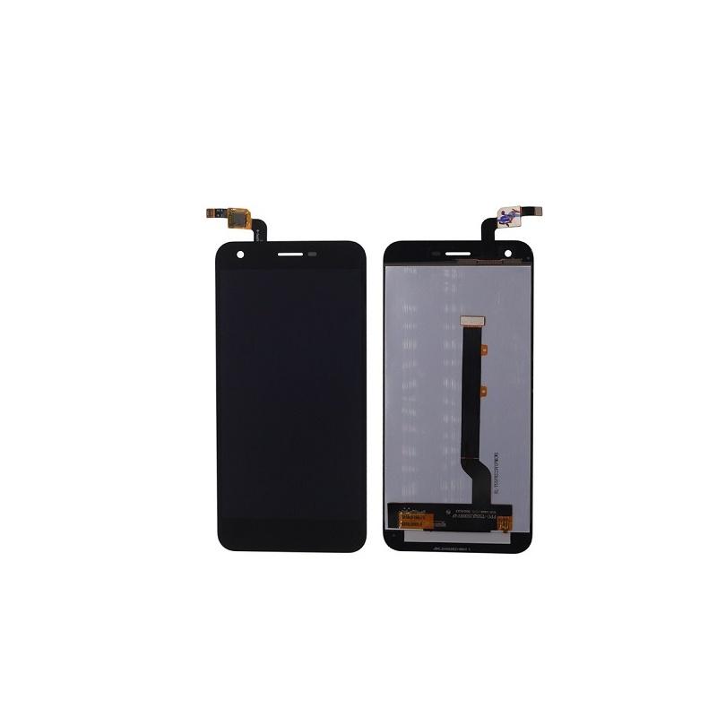 Vodafone Smart Prime 6 (VF895) LCD displej +dotyk Black