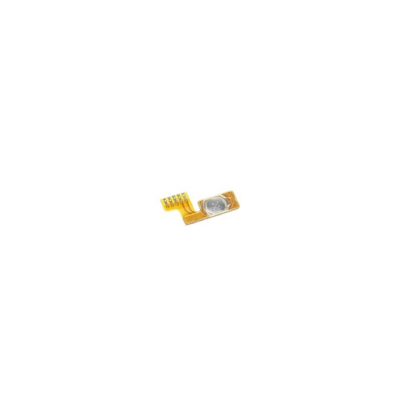 ZOPO ZP580 ON/OFF Button Flex