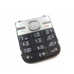 Nokia C5-00 Keyboard