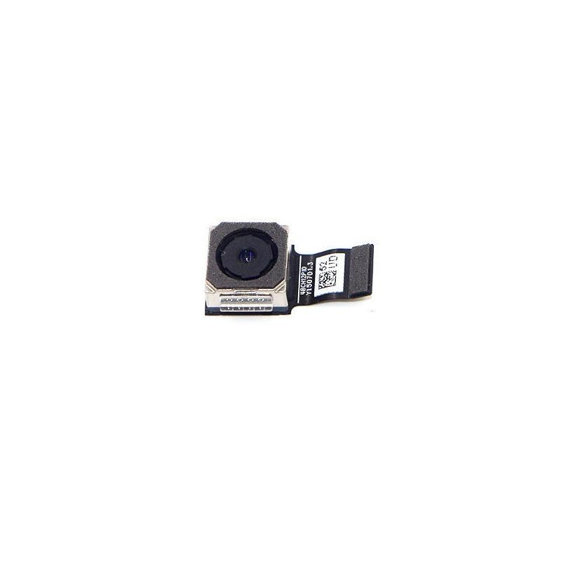 Meizu MX5 Zadní kamera