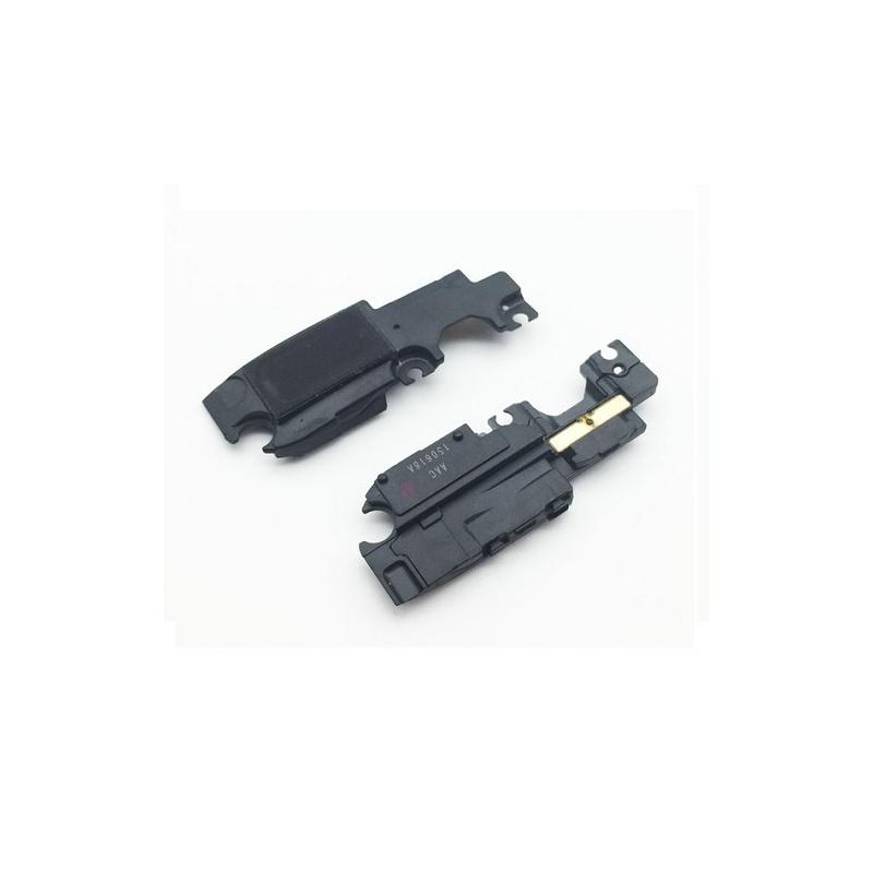 Asus Zenfone 2 Laser (ZE500KL) Loud Speaker