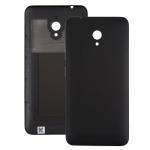 Back Cover pro Asus Zenfone GO (ZC500TG) Black (OEM)