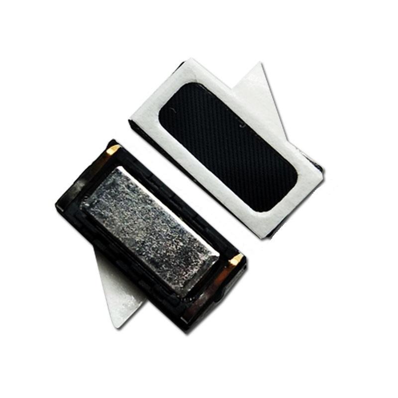 Xiaomi Redmi MAX Receiver