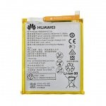 Battery pro Huawei P9 Lite (OEM)