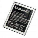 Battery pro Samsung Galaxy S3 Mini (OEM)
