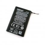 Nokia Lumia 800 Battery