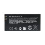 Battery pro Nokia Lumia 820 (OEM)