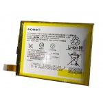 Battery pro Sony Z4 (OEM)