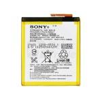 Battery pro Sony M4 (OEM)