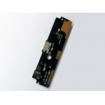 Small USB Charging Board (DUAL SIM 4G) pro Xiaomi Redmi Note (OEM)