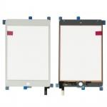 Touch (OEM) White pro Apple iPad Mini 4