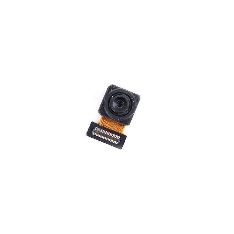 Xiaomi Mi Note Přední kamera