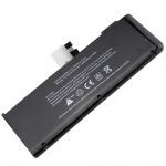 Battery A1382 pro Apple Macbook Pro 15 A1286 2011 - 2012