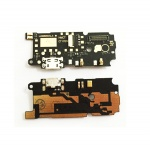 Xiaomi Redmi Note / Note 4X (MediaTek) Small USB Charging Board (OEM)