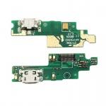 Xiaomi Redmi 4X Small USB Charging Board