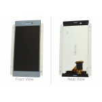 LCD + Touch pro Sony Xperia XZs White (OEM)