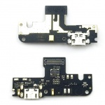 Xiaomi Redmi Note 5A Small USB Charging Board (OEM)