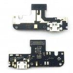 Xiaomi Redmi Note 5A Small USB Charging Board (OEM)
