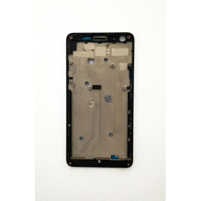 Xiaomi Redmi 2 Front Cover