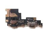 Xiaomi Mi A1 Small USB Charging Board