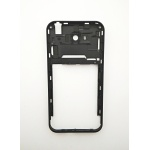 ZOPO ZP700 Front Cover Black