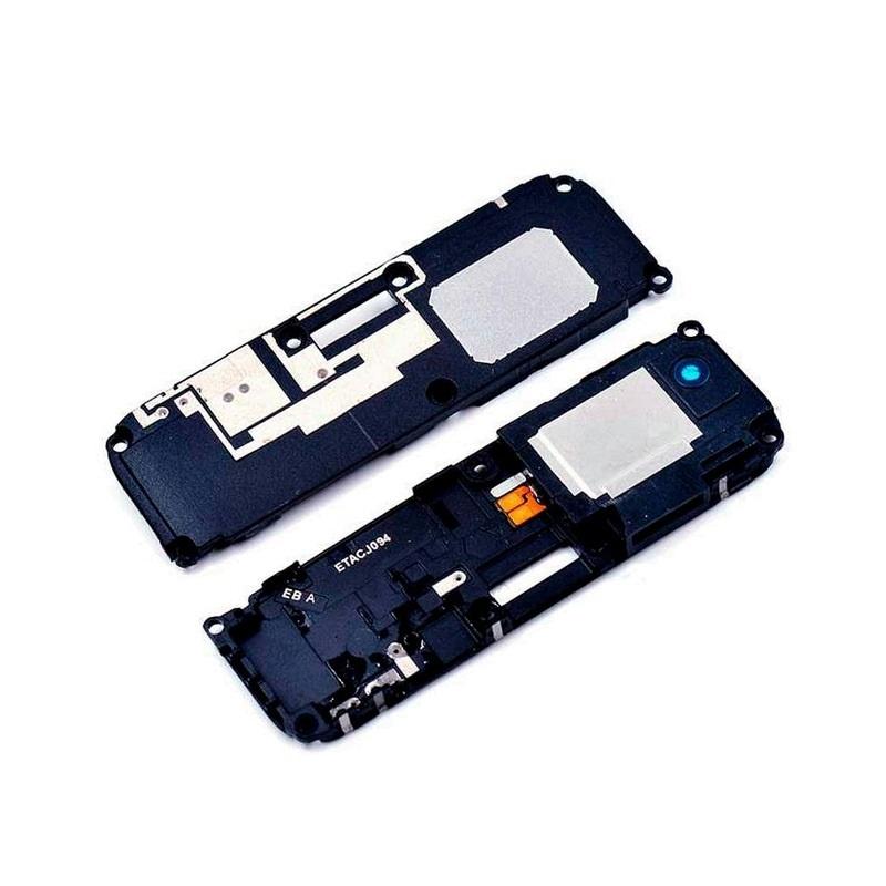 Xiaomi Mi 6 reproduktor (OEM)