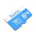 Micro SD karty