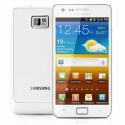 Galaxy Xcover Pro G715