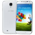 Galaxy S4 (i9500, i9005)