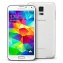 Samsung S5 (G900F)