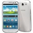 Samsung S3 mini (i8190)