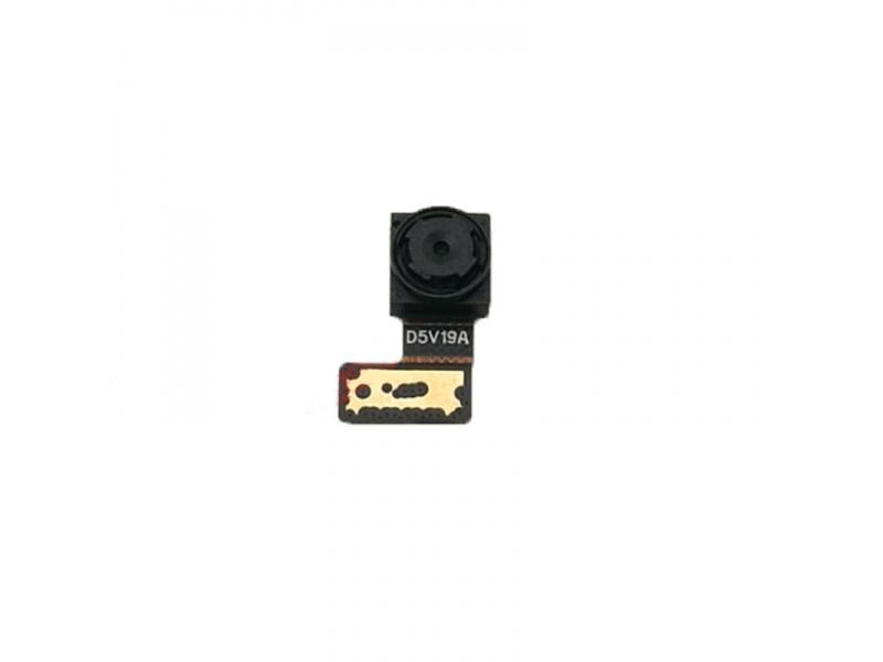 Xiaomi Redmi 4A Back Camera (OEM)