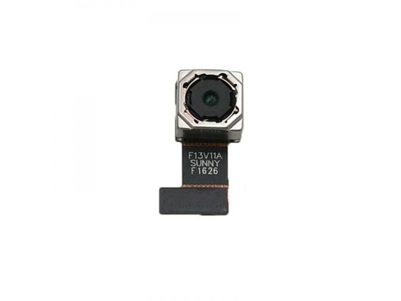 Xiaomi Redmi 4A Front Camera (OEM)