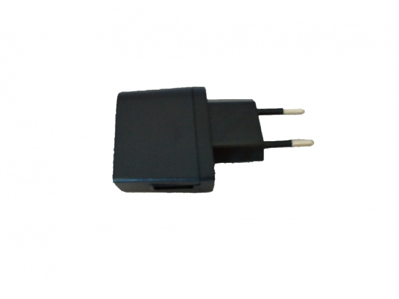 DOOGEE Charger 0,7A