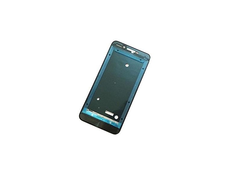 Front Cover pro Asus Zenfone GO (ZC500TG) (OEM)