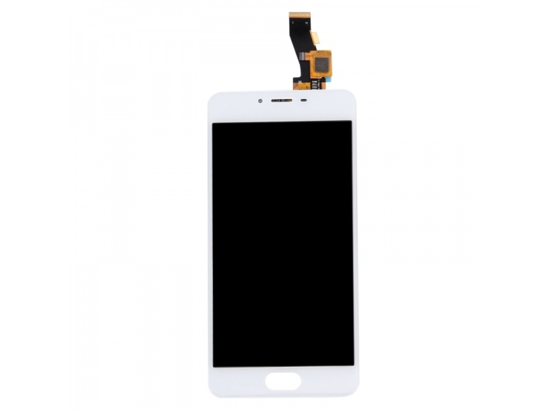 Meizu 3S LCD + Touch White